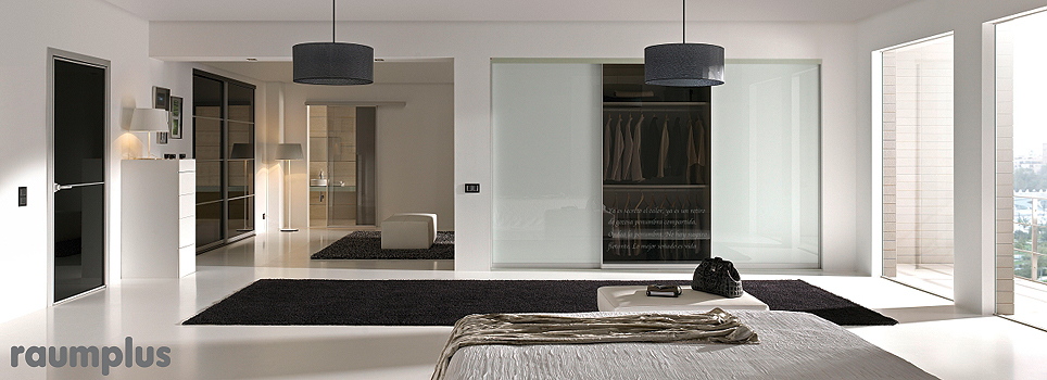 raumplus infos zeitlos wohnen dresden. Black Bedroom Furniture Sets. Home Design Ideas