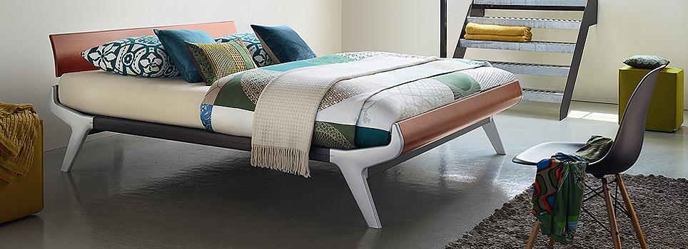 betten zeitlos wohnen dresden. Black Bedroom Furniture Sets. Home Design Ideas