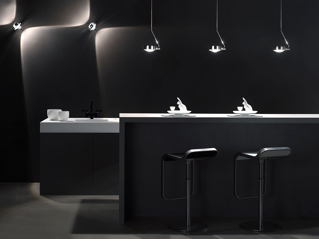 k pfe zeitlos wohnen dresden. Black Bedroom Furniture Sets. Home Design Ideas