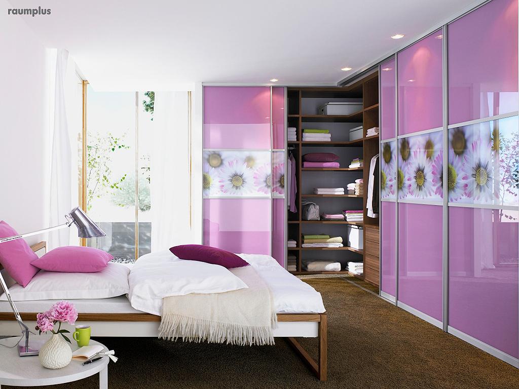 raumplus infos zeitlos wohnen dresden. Black Bedroom Furniture Sets. Home Design Ideas
