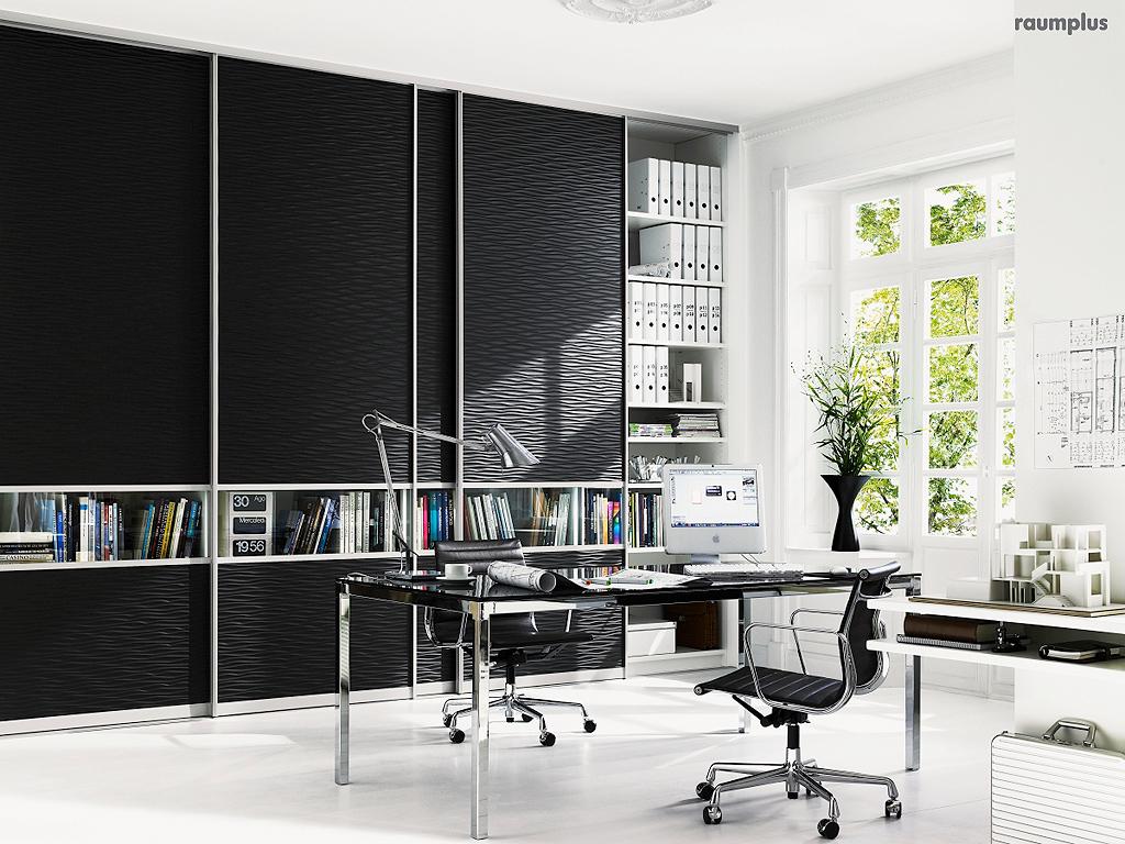 schiebet ren zeitlos wohnen dresden. Black Bedroom Furniture Sets. Home Design Ideas