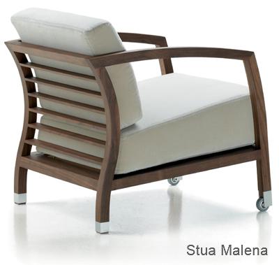 Stühle Sessel stühle sessel zeitlos wohnen dresden
