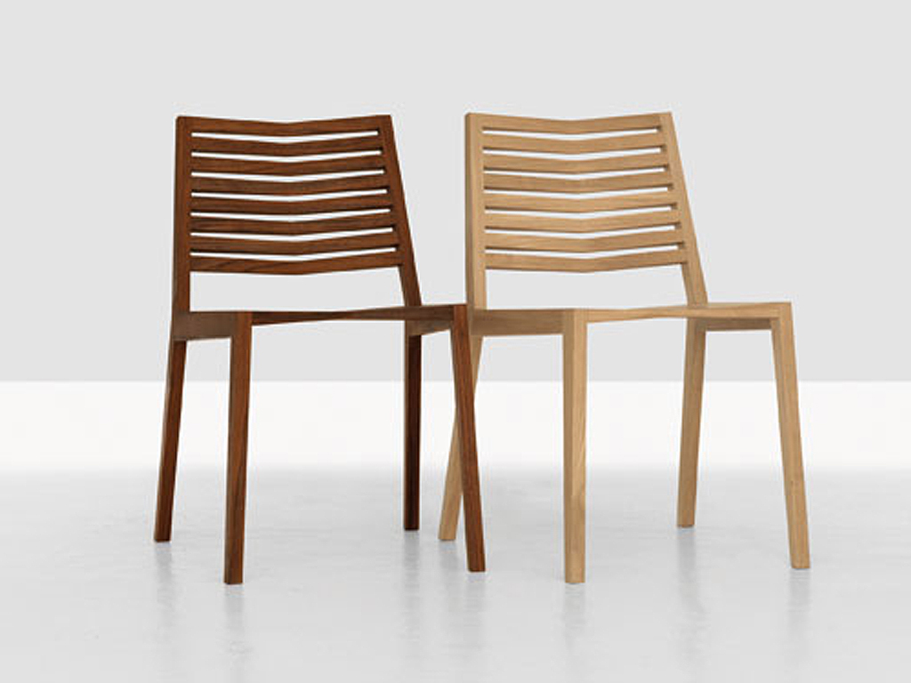 morph stuhl best design chair with armrests solid wood leather pelle by lorenzkaz with morph. Black Bedroom Furniture Sets. Home Design Ideas